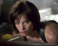 Guillory, Sienna [Resident Evil 2] (5616) 8x10 Photo