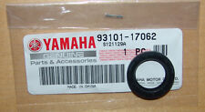 YAMAHA KICK STARTER SHAFT SEAL DT100 DT125 DT175 IT125 IT175 MX100 MX125 MX175