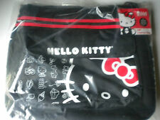 "Hello Kitty 14"" Laptop Bag"