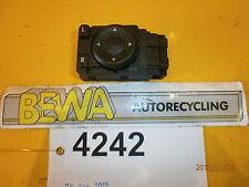 Schalter/Spiegelverstellung   VW  Passat 3B Variant   3B1959565B      Nr.4242