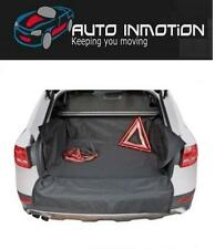 AUDI A1 A2 A3 A4 A5 RS MODELS UNIVERSAL CLOTH WATER PROOF HEAVY BOOT LINER MAT