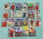 Panini Adrenalyn XL Euro 2016 France Limited Edition aussuchen to choose EM