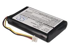 UK Battery for Logitech M-RAG97 MX1000 cordless mouse 190247-1000 L-LB2 3.7V