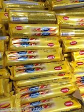 24 Bars x Marabou Milk Chocolate Roll 74 g (2.6 oz) Made in Sweden FREE SHIPPING