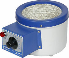HEATING MANTLE 250 ML best quality made in india