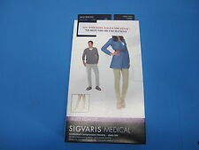 SIGVARIS COMPRESSION SOCKS 862CSSO66