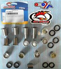 Husqvarna SM510 SM510R SM530R 2008 - 2010 ALL BALLS Swingarm Linkage Kit
