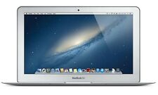 "Apple MacBook Air 11.6"" Laptop i5 1.3GHz 4GB 128GB OS X (MD711LL/A)"