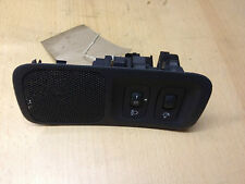 Renault Laguna adjustable headlight switch button 2004