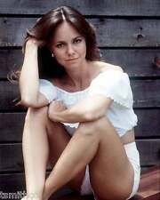 Sally Field 8x10 Photo 001