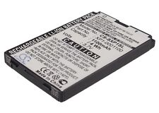 UK Battery for Socketmobile sonim XP3 Enduro XP1-0001100 3.7V RoHS