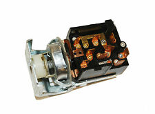 DS357 Headlight Switch FITS various Chrysler, Dodge vehicles