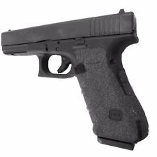 Talon Grips for Gen 4 Glock 17 22 24 31 34 35 37 NO BACKSTRAP Granulate 113G
