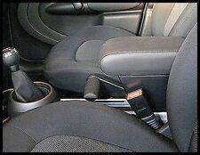Mittelarmlehne Mini Countryman R60 Armlehne Armrest Mini Accoudoir Bracciolo