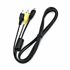 USB Cable for Canon SD890 SX400 ELPH 110 HS, ELPH 115 IS, ELPH 120 IS, ELPH 130,