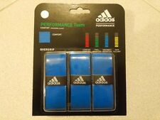 Adidas Performance Team Overgrips Overgrip Grips Tennis Badminton head