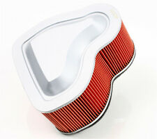 HONDA GL1800 1800 GOLD WING ENGINE AIR FILTER
