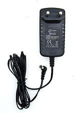 Original Sagem Netzteil KSAFD1200150W1EU SN AC Adaptor 12V 1,5A