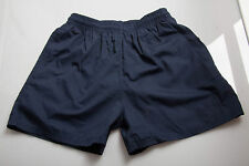 Vintage RUCANOR shorts short D4 S Small 30""""