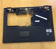 Palmrest and Touchpad for HP Compaq Laptop HP 6715s Dark