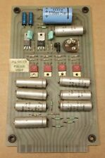 Midway Sportsman Pulser Unit PCB Board - For Parts or Repair