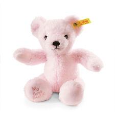 My First Steiff Teddy Bear in Pink - EAN 664717