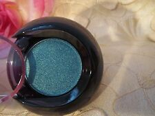 """LANCOME-COLOR DESIGN-EYE WET"""" OFFICIALLY IN""""-EYESHADOW-FULL SIZE-NEW!"""