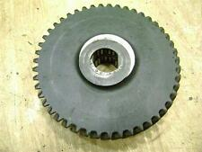 John Deere 720 730 Diesel Hydraulic Pump Idler gear and bearings