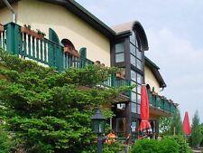 3 romantische Tage Urlaub für 2 P. inkl Weinprobe Hotel Falkenhof Naumburg Saale