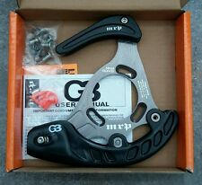 MRP g3 MEGA ISCG 05 36-40t MTB Catena Guide Tenditore dispositivo Bash Guard Protector