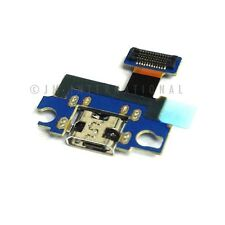 USB Charging Port Dock Connector Flex Cable for Samsung Galaxy S3 Mini SM-G730A