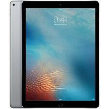 Apple iPad pro 128 12,9 WLAN nuevo