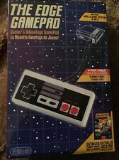 NES Controller Classic Edition Nintendo The Edge Gamepad New FAST SHIPPING
