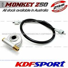 KDF CARBY CARBURETOR FOR KTM LEM 50 MORINI ENGINE 50CC 50SX SX JR SR BIKE PARTS