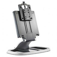 NEW HP dc7800 IWC Monitor Stand PN: GN783AA - HP Integrated Work Center Stand