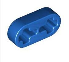 LEGO RICAMBIO ORIGINALE CODICE 4186834 Technic Lever 2M  ( 42020 )