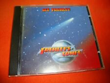 ACE FREHLEY cd FREHLEY'S COMET kiss free US shipping