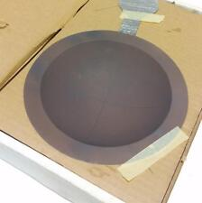 "OSECO BOX OF 2 6"" RUPTURE/BURST DISC TYPE FAS NEW"