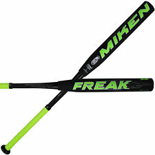 New Miken Freak 12 USSSA 27 oz. bat. Hurry for FREE Priority Shipping!!