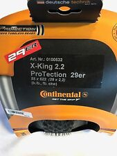 Continental X-King 2.2 Pro Tection 29er
