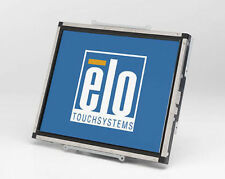 "Elo Touch Systems E512043 1537L 15"" Open-frame LCD Touchscreen Monitor - 4:3"