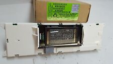 W10643263 / WPW10643263 KITCHENAID OVEN ELECTRIC CONTROL *NEW PART*