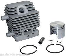 Cylinder & Piston Fits STIHL FS75 FS80 FS85 HL75 HS75 HS80 HS85