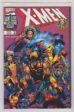 X-Men #80 - Dynamic Forces Cover #9530/15000 with COA,  Mint Condition!