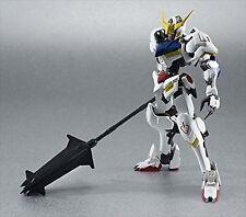 Robot Tamashii Orufenzu Mobile Suit Gundam Gundam Barbados Action Figure Japan