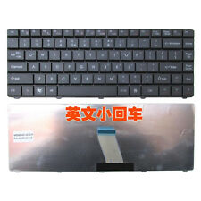 UK Replace Laptop Keyboard For Acer eMachines D725 D726 D525 MS2268 4732Z 3935