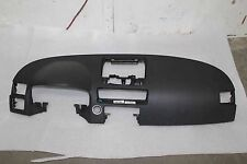Volvo V50 2005 2.5L AWD Dash Panel Dash Board With Air Bag Part # 8660105