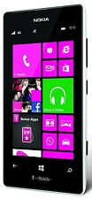 Nokia Lumia 521 - 8GB - White (T-Mobile) Smartphone