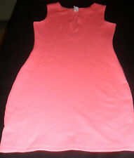 Supre Size L/14 Sleeveless Bodycon Mini Dress - Candy - BNWT - Party Dress