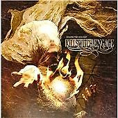 Killswitch Engage - Disarm the Descent (2013)